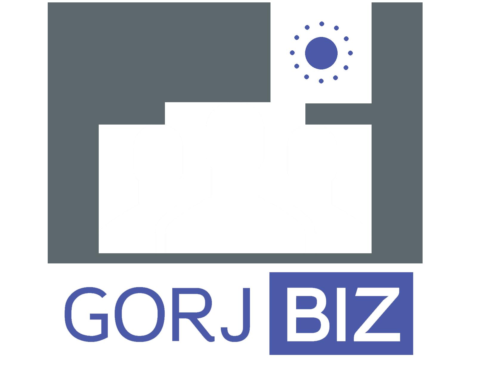 GorjBiz  – Sursa ta de business din Gorj