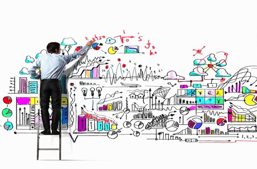 Integrarea antreprenoriatului cu impact social