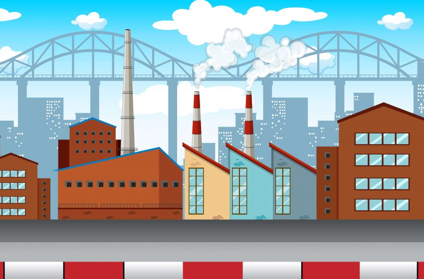 Cotatiile certificatelor de emisii in scadere