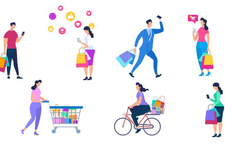 Utilitatea prezentei online pentru orice tip de afacere