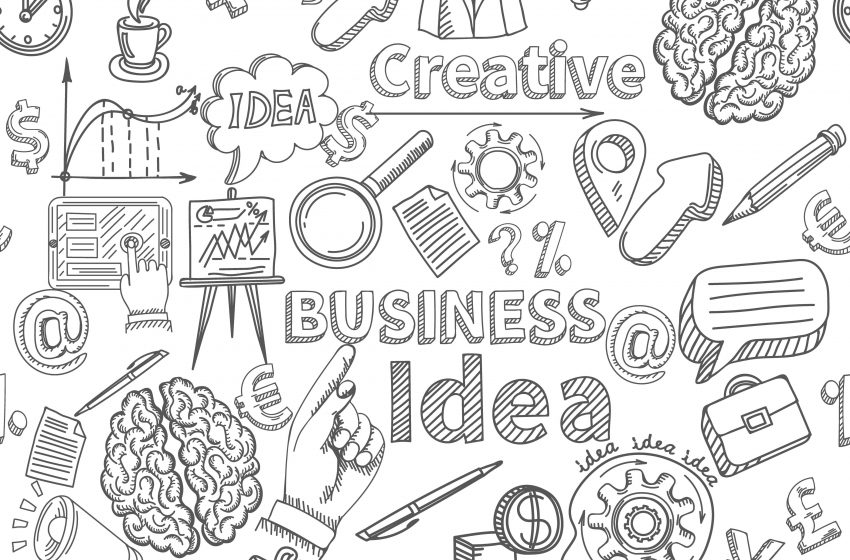 Seria McKinsey&Company – GHID DE ACTIUNE pentru companii in vreme