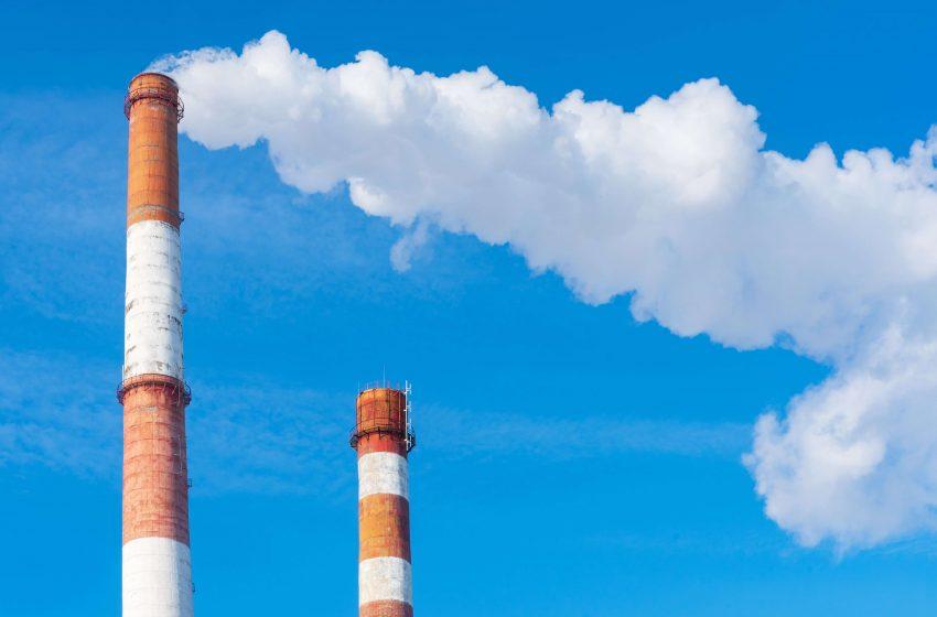 Complexul Energetic Oltenia a achizitionat toate certificatele de CO2