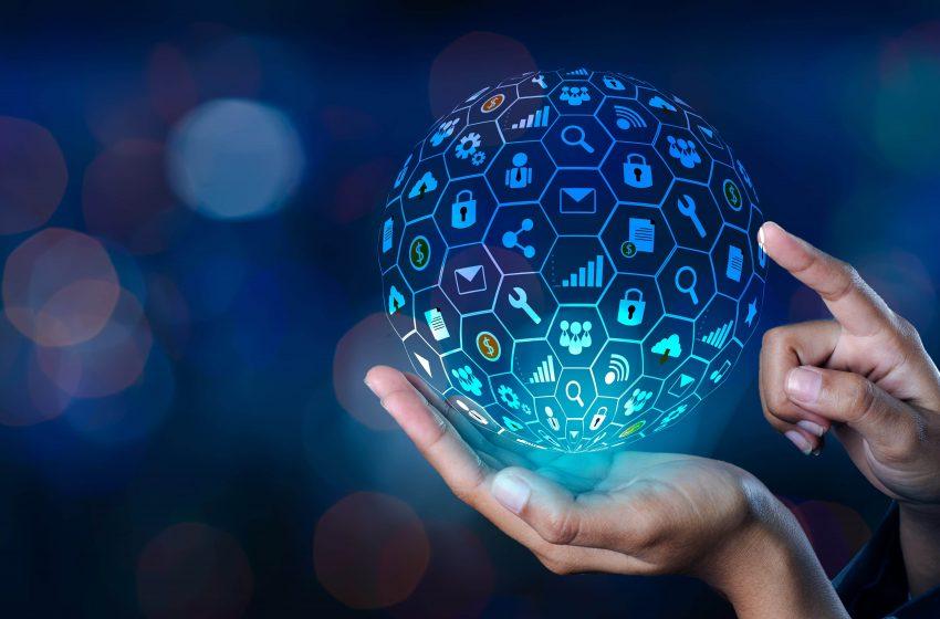 Startup-ul Future WorkForce automatizeaza gratuit eliberarea adeverintelor pentru angajati