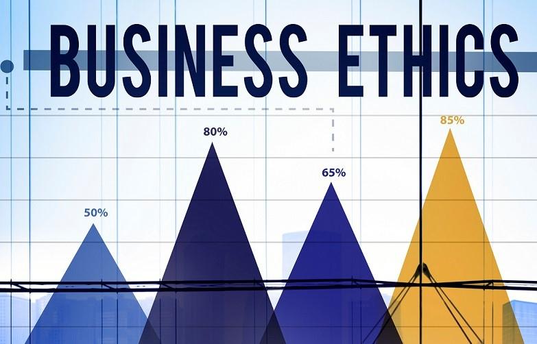 """Pandenomics"" – Modul in care COVID19 schimba afacerile si societatea"