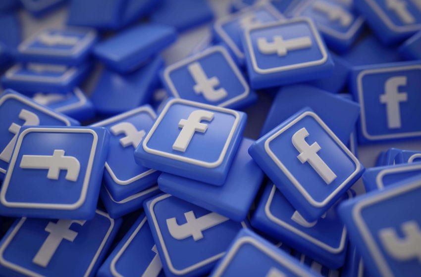 Achizitie importanta facuta de Facebook