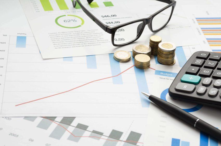 GorjBIZ ofera consultanta gratuita in marketing firmelor din Gorj afectate de criza