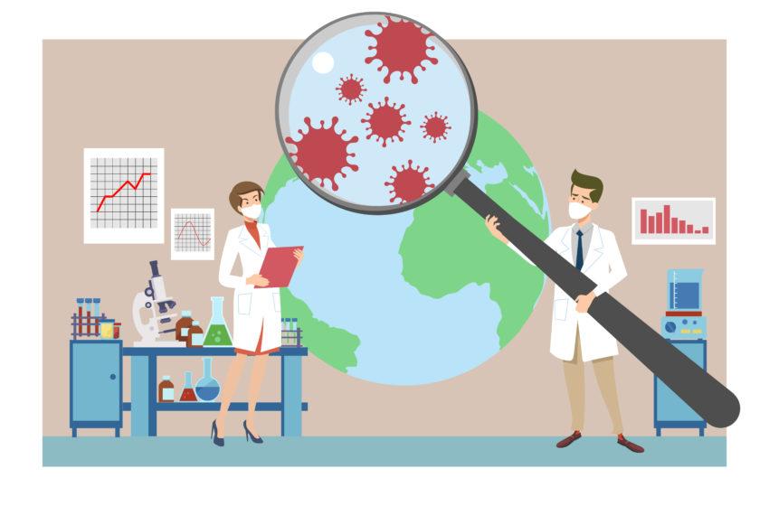 Comisia Europeana acorda finantare de peste 300 milioane de euro aliantei pentru vaccinuri
