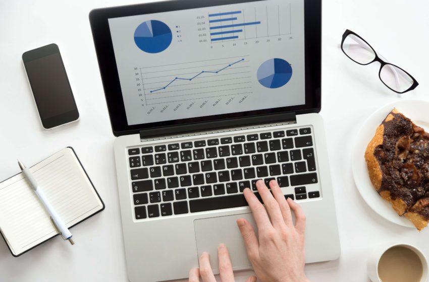 Noi finantari pentru startup-urile IT europene