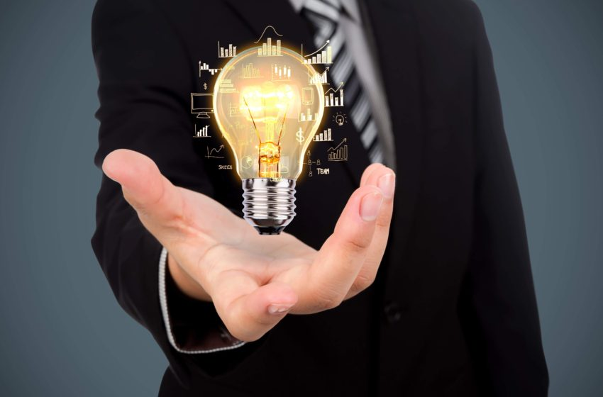 Romania si Bulgaria se claseaza pe ultimele locuri din UE la capitolul inovari