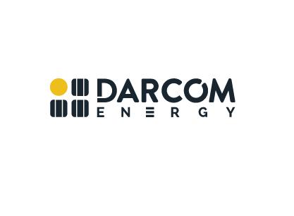 Darcom Energy – sisteme fotovoltaice adaptate nevoilor fiecaruia