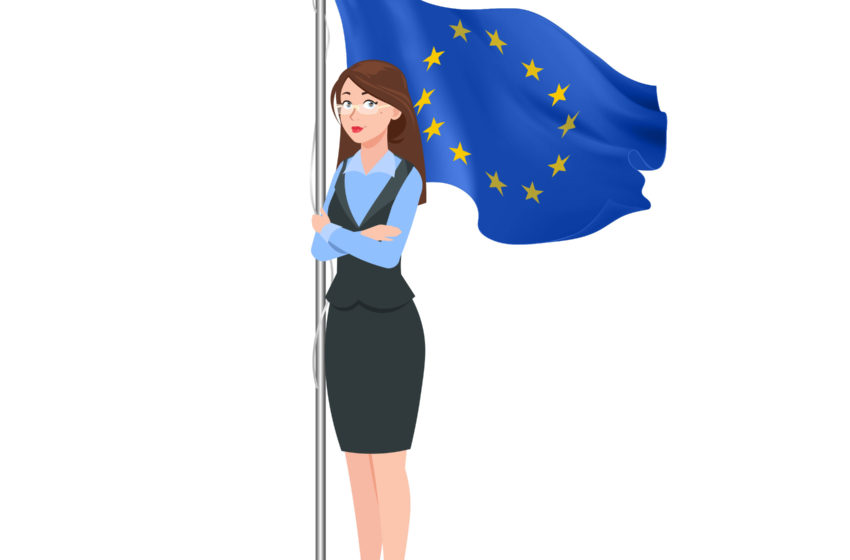 Femeile antreprenoare sociale schimba modul in care se fac afaceri in Europa