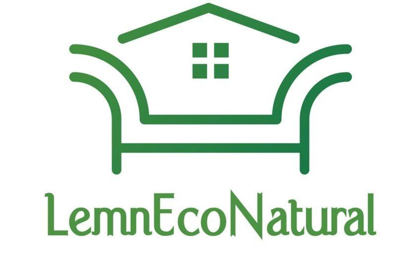 Lemn Eco Natural