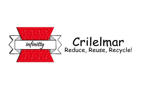 Crilelmar SRL – unul dintre cei mai mari producatori de mase plastice din Romania