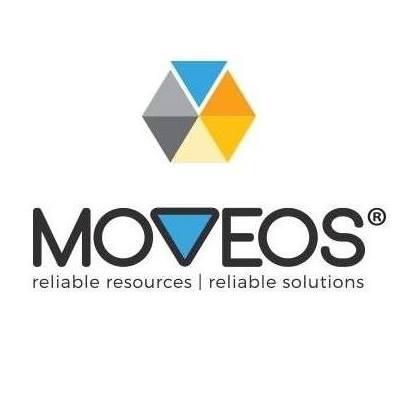 MOVEOS comunica deschiderea sesiunii de angajari pentru fabrica AUTOLIV-Rovinari