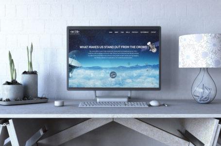 WEBLOGISTICS-servicii-web-complete