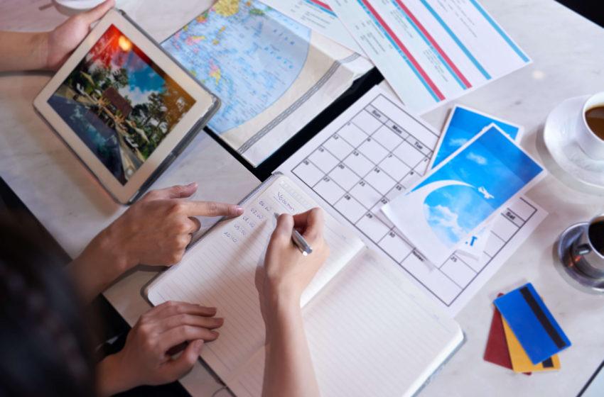 BenefitBooking.ro, prima platforma care accepta plata cu vouchere de vacanta