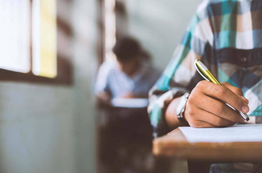 Ministerul Educatiei acorda stimulente financiare pentru elevii cu media 10 la Evaluarea Nationala si Bacalaureat
