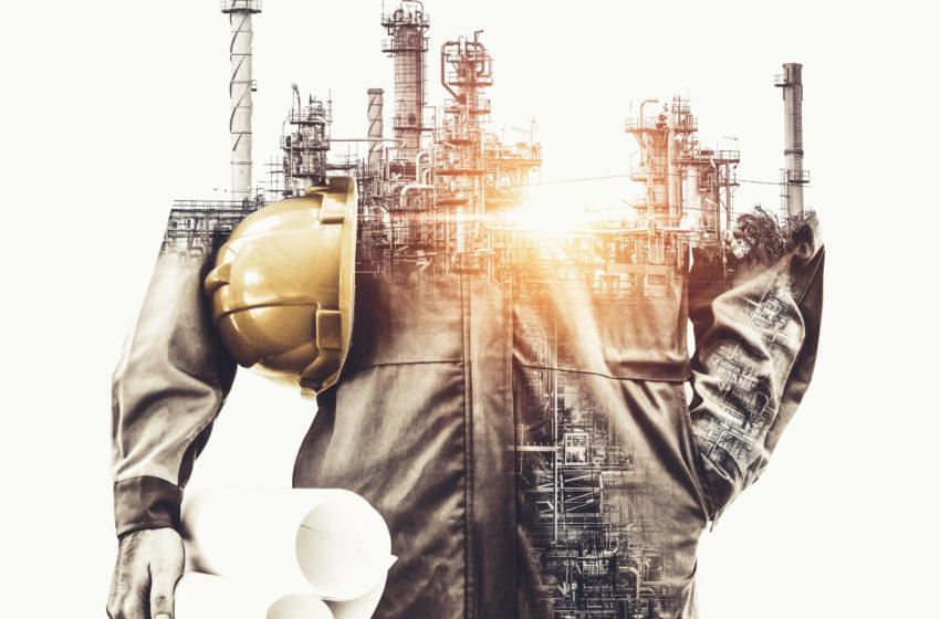 Perioada buna pentru Complexul Energetic Oltenia