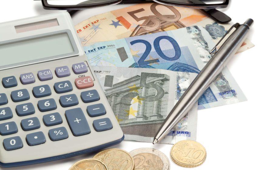 Romania a atras fonduri europene de peste doua miliarde de euro