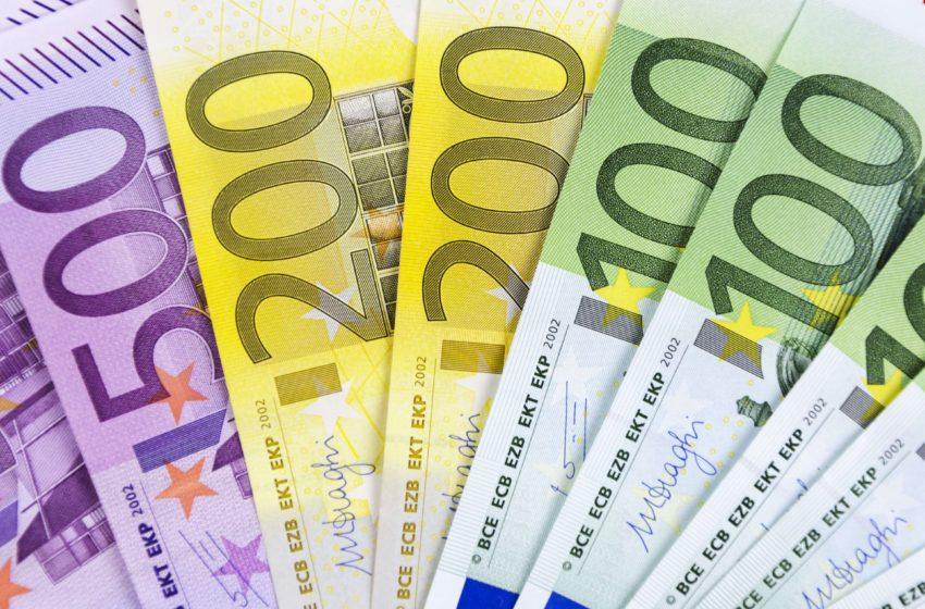 Startup-urile si IMM-urile inovatoare primesc finantare de la Uniunea Europeana