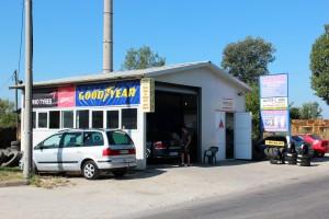 Autosion Serv – servicii dedicate masinii tale!
