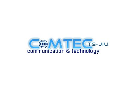 COMTEC- de 30 de ani un nume de referinta in domeniul IT&C
