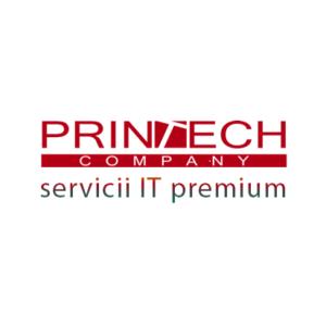 Printech Company – servicii premium de IT, retelistica si instalatii de climatizare