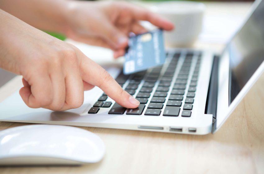 Metoda de plata online pentru pasapoarte si permise de conducere