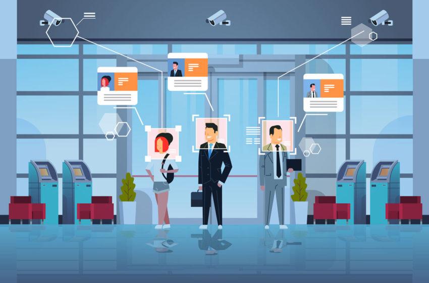 FintechOS si certSIGN anunta un parteneriat inovator pentru digitalizarea totala a bancilor