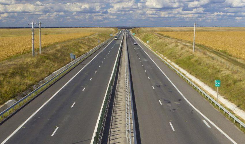 Modernizarea rapida a infrastructurii rutiere este vitala pentru mediul economic gorjean