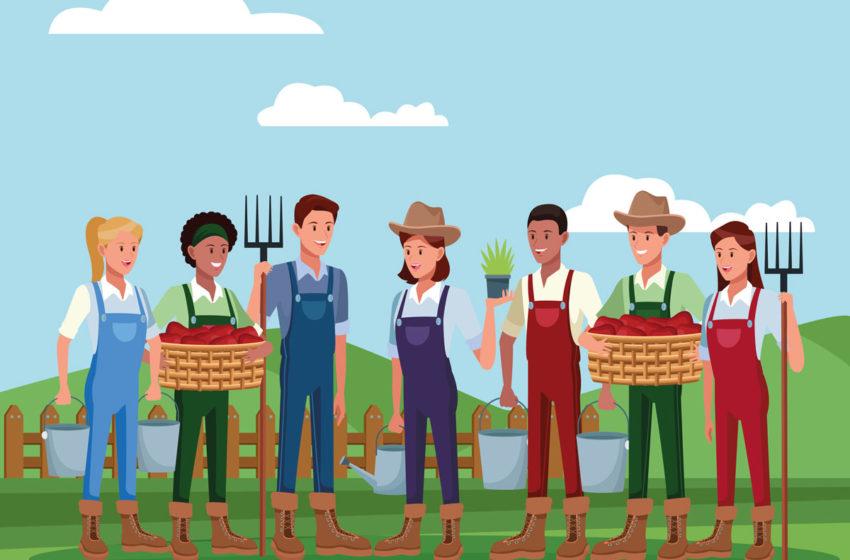 APIA reaminteste fermierilor ca data limita de depunere a cererilor in cadrul in cadrul Masurii 21 este 23 octombrie 2020, inclusiv