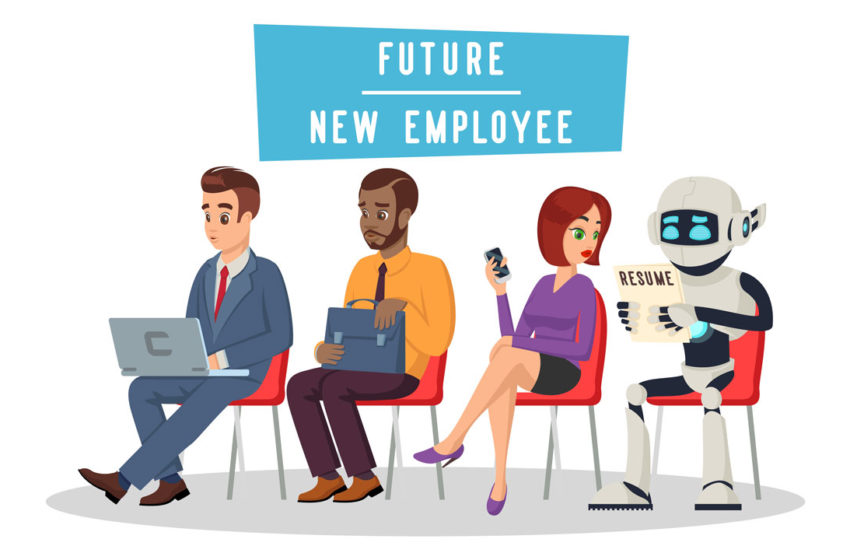 Aproximativ 150 de locuri de munca vor fi create in Gorj