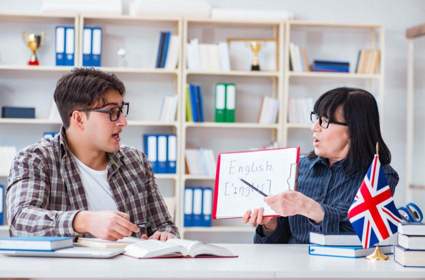 Burse de studiu in Marea Britanie pentru elevii de clasa a X-a