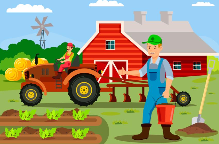 Comunicat APIA – Clarificari pentru fermierii care doresc sa acceseze Masura 21