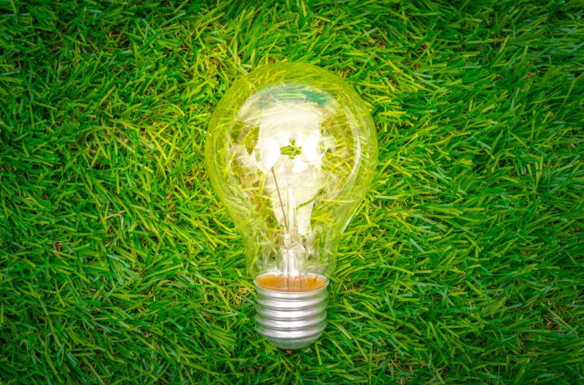 Finantari de 250 milioane de euro pentru startup-uri de tehnologii in energie