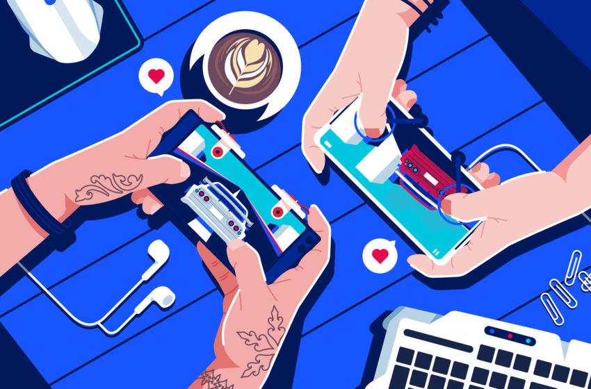 Google Play Pass este disponibil acum si in Romania