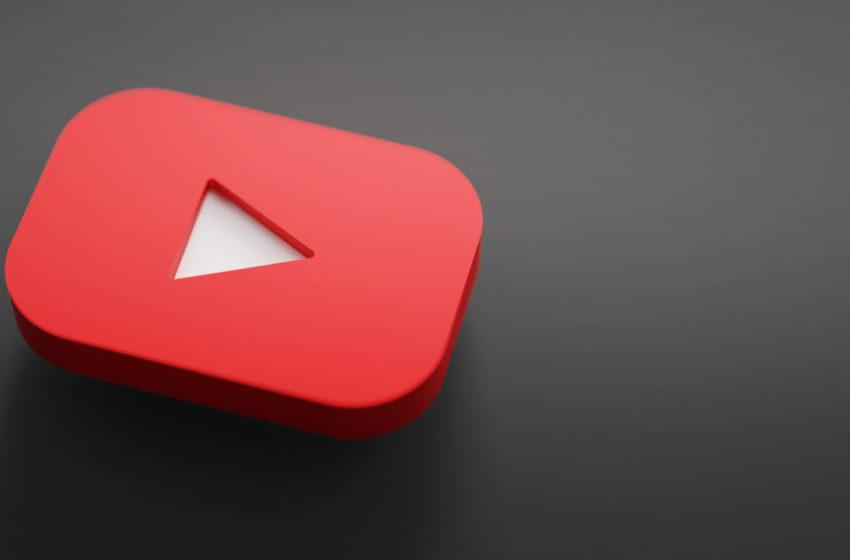 Youtube Select va ajunge si in Romania