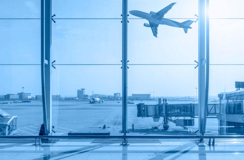 Comisia Europeana aproba o schema de ajutoare destinata despagubirii operatorilor aeroportuari