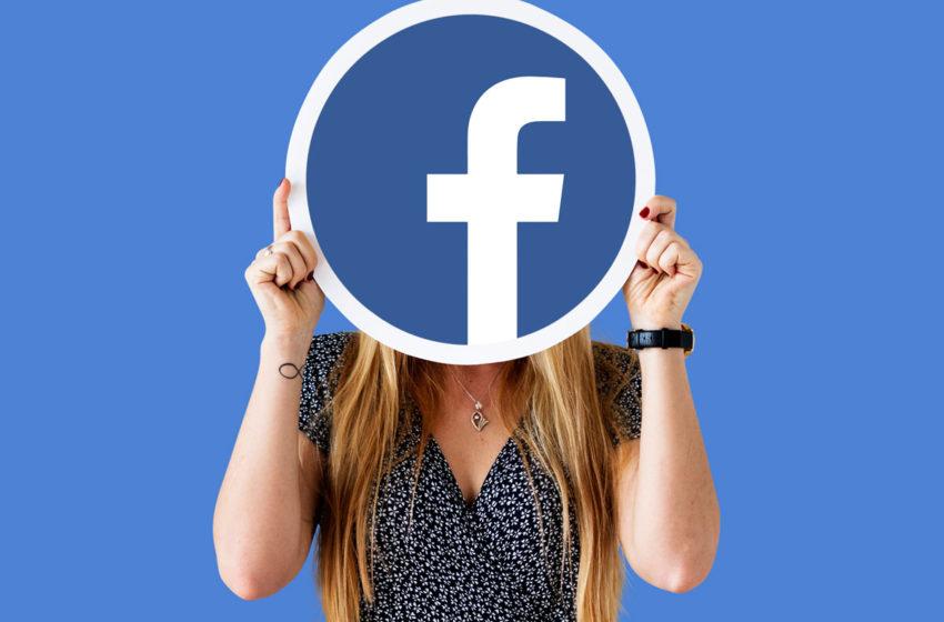 Facebook lanseaza E.gg, o aplicatie pentru colaje