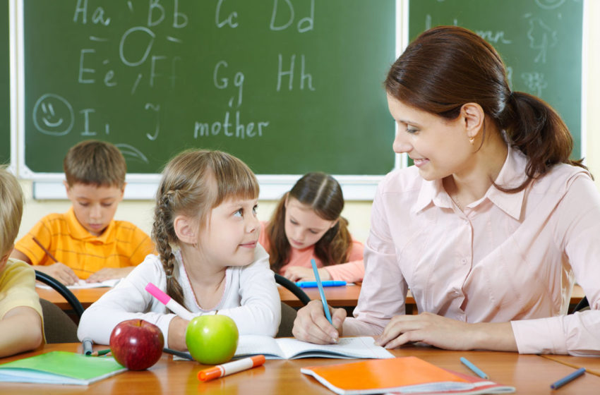 Platile din Programul pentru scoli al APIA