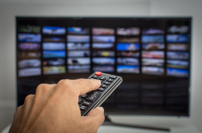 Play TV, un nou serviciu de streaming in Romania