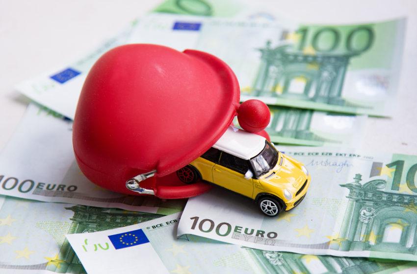 APIA efectueaza plata ajutorului de stat pentru motorina