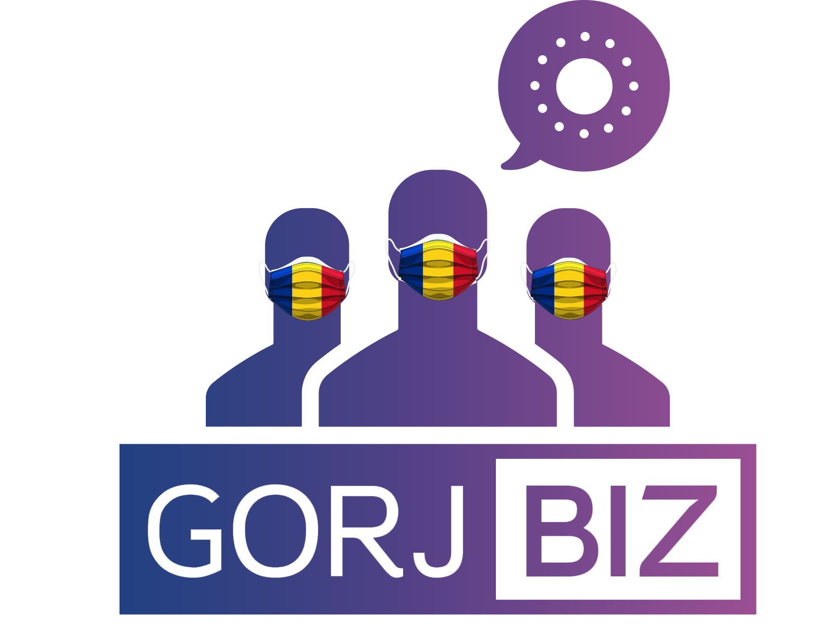 GorjBiz  - Sursa ta de business din Gorj