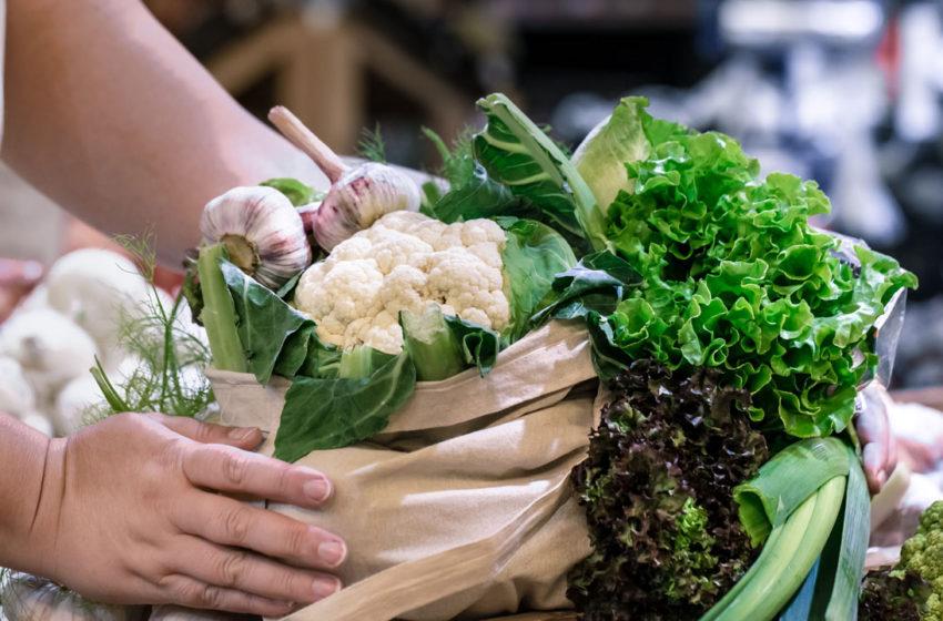 IMM-urile din domeniul agro-alimentar vor primi 10% din valoarea finantarii