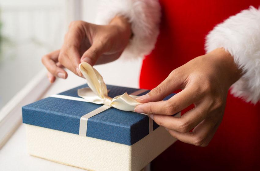 La Shopping City Targu Jiu, luna cadourilor aduce premii speciale si surprize zilnice