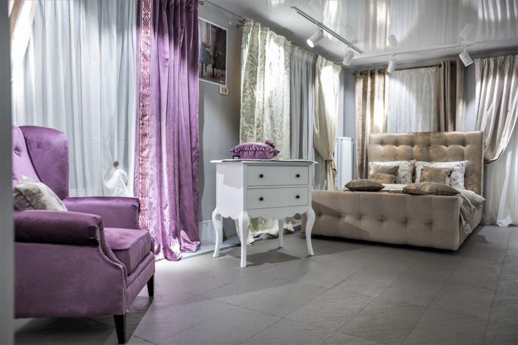 decoratiuni-interioare-mobilier-sophia