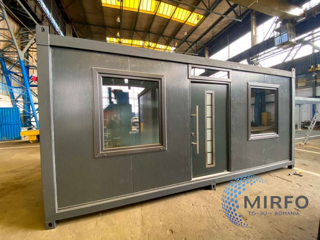 containere-mirfo-10