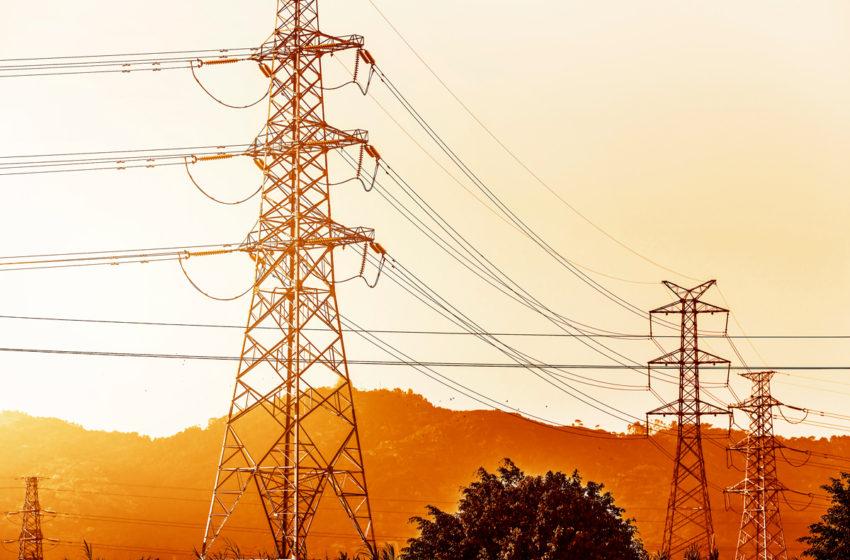 CEZ prelungeste termenul pentru noua oferta de energie electrica