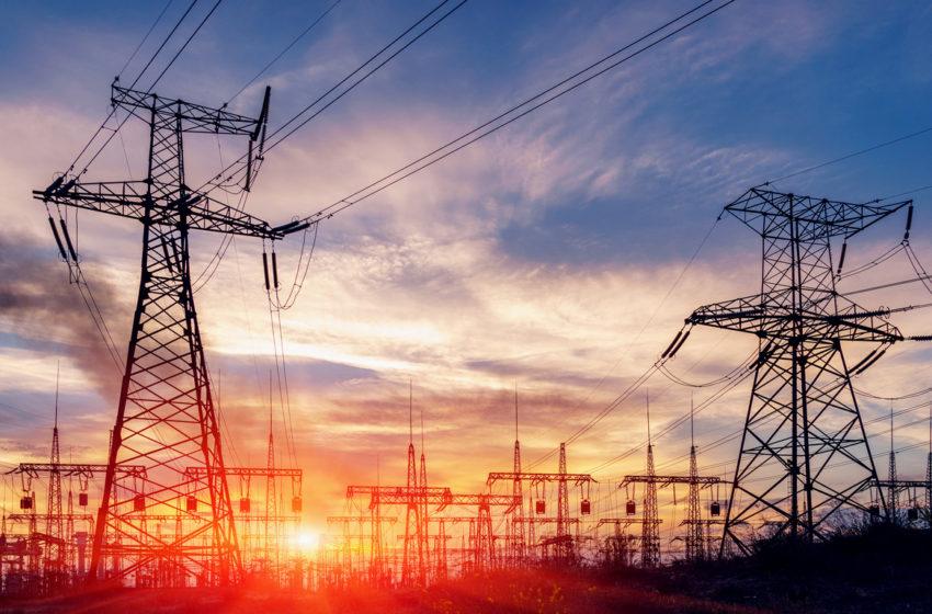 Call center ANRE pentru informatii privind liberalizarea pietei energiei electrice