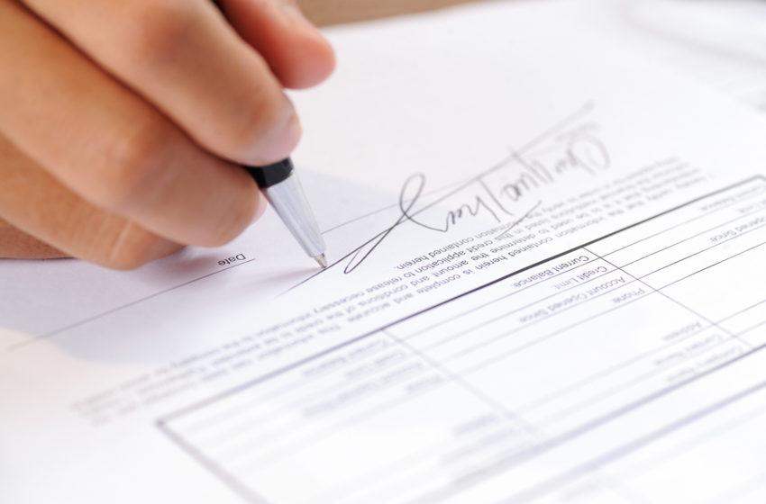 Contract semnat pentru troleibuze moderne in Targu Jiu